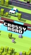 Crossy Road imagen 5 Thumbnail