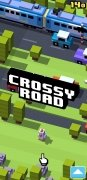 Crossy Road imagen 2 Thumbnail