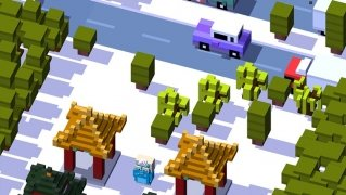 Crossy Road immagine 4 Thumbnail