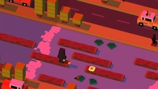 Crossy Road immagine 5 Thumbnail
