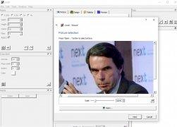 Crosti image 1 Thumbnail