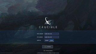 Crucible image 10 Thumbnail