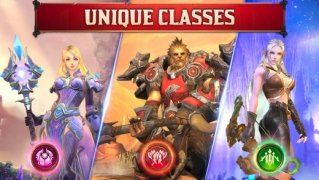 Crusaders of Light imagem 2 Thumbnail