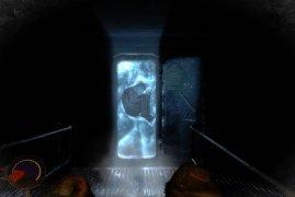 Cryostasis imagem 3 Thumbnail