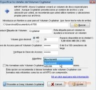 Cryptainer imagen 2 Thumbnail