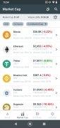 Crypto News imagen 1 Thumbnail