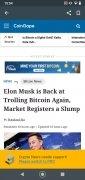 Crypto News imagen 4 Thumbnail
