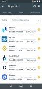 Crypto News imagen 9 Thumbnail