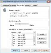 CryptoForge image 3 Thumbnail
