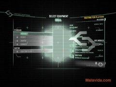 Crysis 2 bild 5 Thumbnail