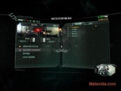Crysis 2 bild 6 Thumbnail
