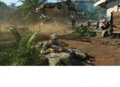 Crysis immagine 3 Thumbnail