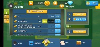 CS Pipas imagem 10 Thumbnail