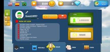 CS Pipas imagem 2 Thumbnail