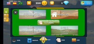 CS Pipas imagem 4 Thumbnail