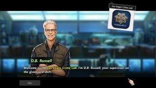 CSI: Hidden Crimes immagine 2 Thumbnail