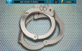 CSI: Hidden Crimes immagine 8 Thumbnail