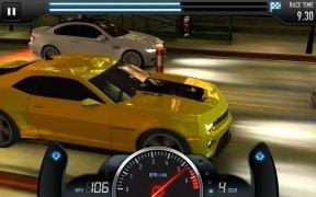 CSR Racing imagen 4 Thumbnail