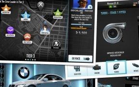 CSR Racing imagen 5 Thumbnail