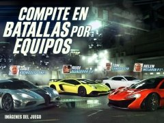 CSR Racing 2 bild 4 Thumbnail
