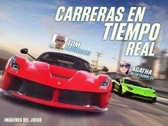 CSR Racing 2 bild 5 Thumbnail