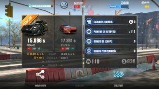 CSR Racing 2 immagine 7 Thumbnail