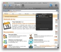 CSSEdit image 1 Thumbnail