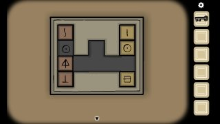 Cube Escape: Paradox image 4 Thumbnail