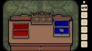 Cube Escape: Paradox image 5 Thumbnail