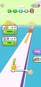 Cube Surfer image 11 Thumbnail