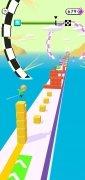 Cube Surfer image 13 Thumbnail