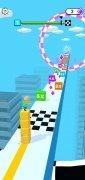Cube Surfer image 2 Thumbnail