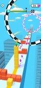 Cube Surfer image 4 Thumbnail