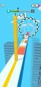 Cube Surfer image 5 Thumbnail