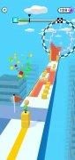 Cube Surfer image 6 Thumbnail