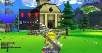 Cube World Изображение 1 Thumbnail