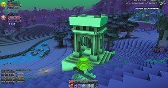 Cube World Изображение 9 Thumbnail