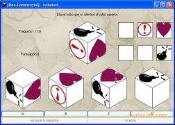 CubeTest imagem 2 Thumbnail