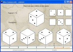 CubeTest imagem 4 Thumbnail