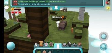 Cubic Castles imagen 1 Thumbnail