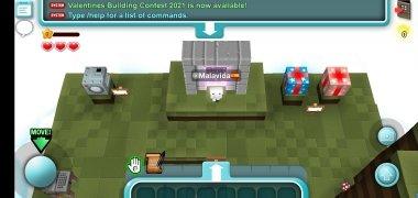 Cubic Castles imagen 3 Thumbnail