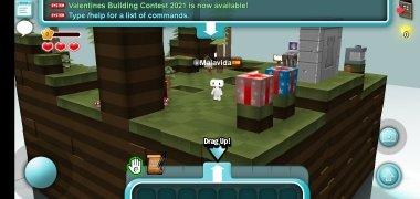 Cubic Castles imagen 4 Thumbnail