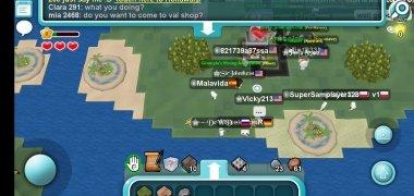 Cubic Castles imagen 7 Thumbnail