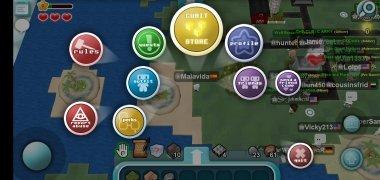 Cubic Castles imagen 8 Thumbnail