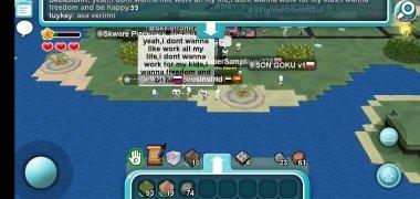 Cubic Castles imagen 9 Thumbnail