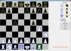 Cubic chess imagem 2 Thumbnail