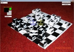 Cubic chess image 3 Thumbnail