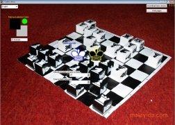 Cubic chess imagem 3 Thumbnail