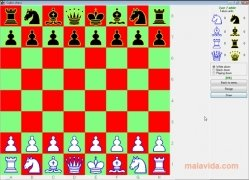 Cubic chess image 4 Thumbnail