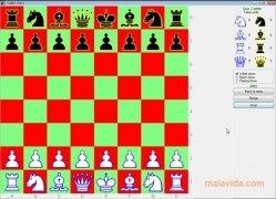 Cubic chess imagem 4 Thumbnail